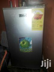 Table Top Fridge | Kitchen Appliances for sale in Central Region, Effutu Municipal