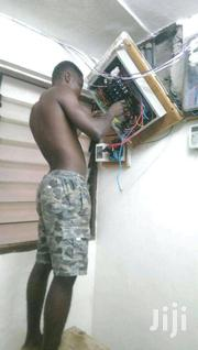 For Quality Electrical Wiring And Electrical Solutions | Repair Services for sale in Ashanti, Kumasi Metropolitan