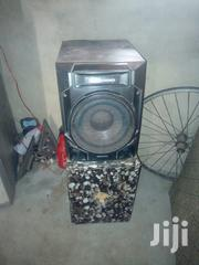 Philip Max Sound Speakers | Audio & Music Equipment for sale in Eastern Region, Lower Manya Krobo