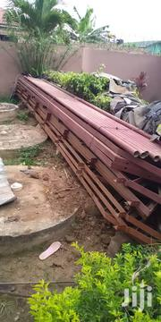 Truss For Roofing Construction | Other Repair & Constraction Items for sale in Greater Accra, Ga West Municipal