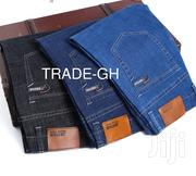 Jeans Trouser | Clothing for sale in Greater Accra, Achimota