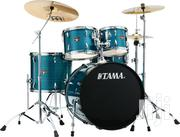Tama Drums   Musical Instruments & Gear for sale in Greater Accra, Accra Metropolitan