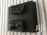 PS4 1 Terabyte | Video Game Consoles for sale in Greater Accra, Teshie-Nungua Estates