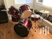 Premier Drum Set | Musical Instruments & Gear for sale in Greater Accra, Accra Metropolitan