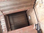 Container For Sale | Commercial Property For Sale for sale in Greater Accra, Ga South Municipal