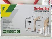 Selecta UPS | Electrical Equipment for sale in Greater Accra, Osu