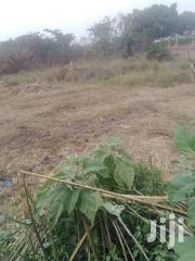 Plot Of Land For Sale | Land & Plots for Rent for sale in Ashanti, Ejisu-Juaben Municipal