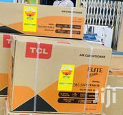 Elite TCL ~ 1.5HP Fresh Inbox Air Conditioner | Home Appliances for sale in Greater Accra, Accra Metropolitan
