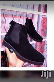 Chealsea Boot | Shoes for sale in Ashanti, Kwabre