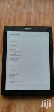 New Samsung Galaxy Tab S3 9.7 32 GB Black | Tablets for sale in Greater Accra, Teshie-Nungua Estates
