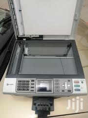 Brother MFC-465CN | Printers & Scanners for sale in Greater Accra, Dansoman