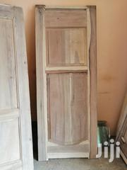 Wooden Doors | Doors for sale in Greater Accra, Tema Metropolitan