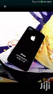 Apple iPhone 4s 32 GB Black | Mobile Phones for sale in Greater Accra, East Legon