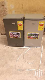Pearl 82 Litres Table Top Fridge | Kitchen Appliances for sale in Greater Accra, Adenta Municipal