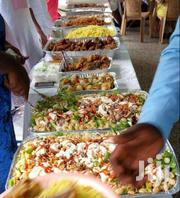 Meals For All Occasions | Meals & Drinks for sale in Greater Accra, Dansoman