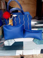 Ladies Bag   Bags for sale in Greater Accra, Ga East Municipal