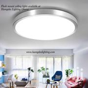 Ceiling Lights Available At Hamgeles Lighting Ghana   Home Accessories for sale in Greater Accra, Airport Residential Area