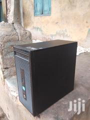 Desktop Computer 8GB Intel Core I5 HDD 500GB   Laptops & Computers for sale in Ashanti, Offinso North