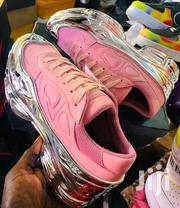 Nike Shoes | Shoes for sale in Ashanti, Offinso North