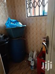 Spacious Hall And Chamber With Kitchen And Watchroom | Houses & Apartments For Rent for sale in Greater Accra, Osu