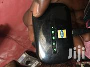 Mtn Wifi Modem | Networking Products for sale in Greater Accra, Abelemkpe