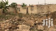 A Lpot Of Land For Sale At Ashongman Estate Near Verggies Grils | Land & Plots For Sale for sale in Greater Accra, Achimota