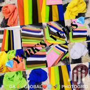 Chiffon Veils | Clothing Accessories for sale in Greater Accra, Tema Metropolitan