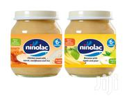 Ninolac Baby Food | Baby & Child Care for sale in Greater Accra, Accra Metropolitan