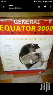 Hair Dryer | Salon Equipment for sale in Greater Accra, Adenta Municipal
