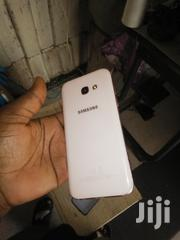 Samsung Galaxy A5 32 GB | Mobile Phones for sale in Greater Accra, Korle Gonno
