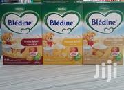 Bledina Baby Cereal | Baby & Child Care for sale in Greater Accra, Accra Metropolitan
