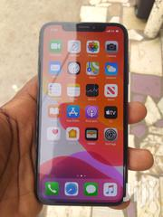 Apple iPhone X 64 GB | Mobile Phones for sale in Greater Accra, Alajo