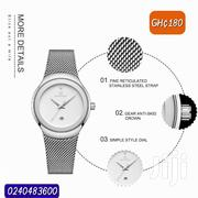 Naviforce Ladies Watch | Watches for sale in Northern Region, Tamale Municipal