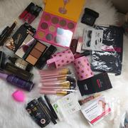 Full Make Up Kits | Makeup for sale in Greater Accra, Kwashieman