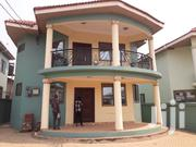 Uniquely 5 Bedrooms Newly Built House For Sale @ Accra Gbawe/Malam. | Houses & Apartments For Sale for sale in Greater Accra, Ga East Municipal