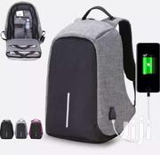 Anti Theft Backpack | Bags for sale in Greater Accra, Alajo
