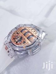 Hublot Big Bang MP-11 3D Watch | Watches for sale in Ashanti, Kumasi Metropolitan
