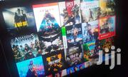 'any Kind Of Xbox One Games Available | Video Game Consoles for sale in Ashanti, Kumasi Metropolitan