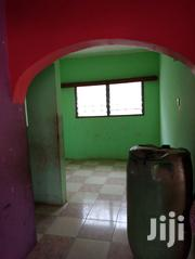 2 Bedroom House In Accra For Sale At Gbawe Bulemi | Houses & Apartments For Sale for sale in Greater Accra, Ga South Municipal