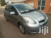 Toyota Yaris 2009 1.3 HB T3 Gray | Cars for sale in Greater Accra, Darkuman