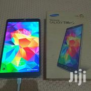 Samsung Galaxy Tab S 8.4 16 GB | Tablets for sale in Greater Accra, Achimota