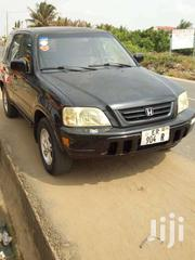 Honda Crv | Vehicle Parts & Accessories for sale in Brong Ahafo, Sene