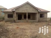 4 Bedroom House for Sale at Dawenya, Central University | Houses & Apartments For Sale for sale in Greater Accra, Tema Metropolitan