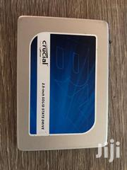 Crucial SSD 250GB | Laptops & Computers for sale in Greater Accra, Tema Metropolitan