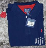 Polo Ralph Lauren | Clothing for sale in Greater Accra, Tema Metropolitan
