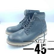 River Island High Tops | Shoes for sale in Greater Accra, Adenta Municipal