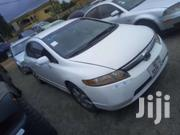 Honda Civic | Cars for sale in Greater Accra, Okponglo
