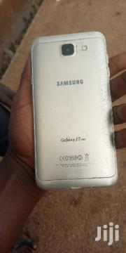 Samsung Galaxy J7 Max 16 GB Gold | Mobile Phones for sale in Western Region, Sefwi-Wiawso