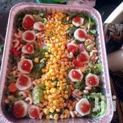 Foodbreeze Catering Services | Party, Catering & Event Services for sale in Greater Accra, Dansoman