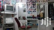 STANDARD BARBERING SALON SHOP | Commercial Property For Sale for sale in Greater Accra, Ga South Municipal